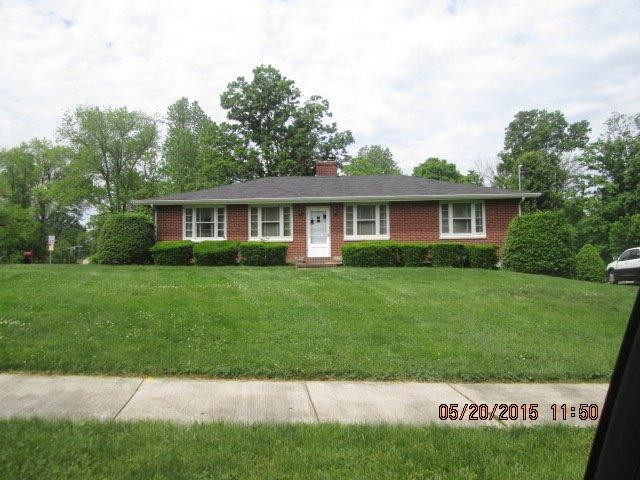 real estate photo 1 for 13 Lyndale Rd Edgewood, KY 41017