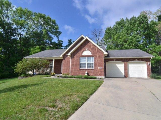 real estate photo 1 for 1285 Edinburgh Ln Union, KY 41091