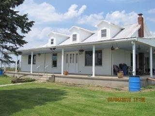 real estate photo 1 for 284 Eden Ridge Rd Foster, KY 41043
