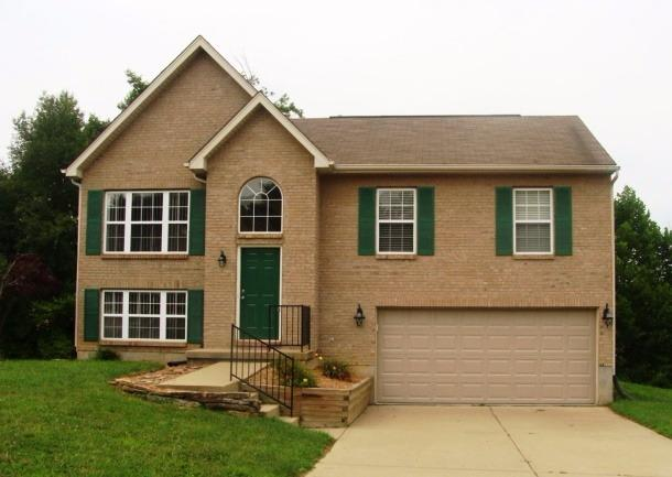 real estate photo 1 for 1092 Ivoryhill Dr Independence, KY 41051
