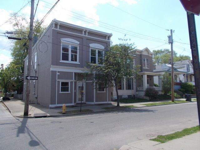 real estate photo 1 for 347 E 17th St Covington, KY 41014