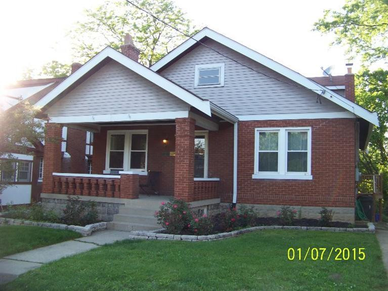 Photo 1 for 15 W Southgate Ave Fort Thomas, KY 41075