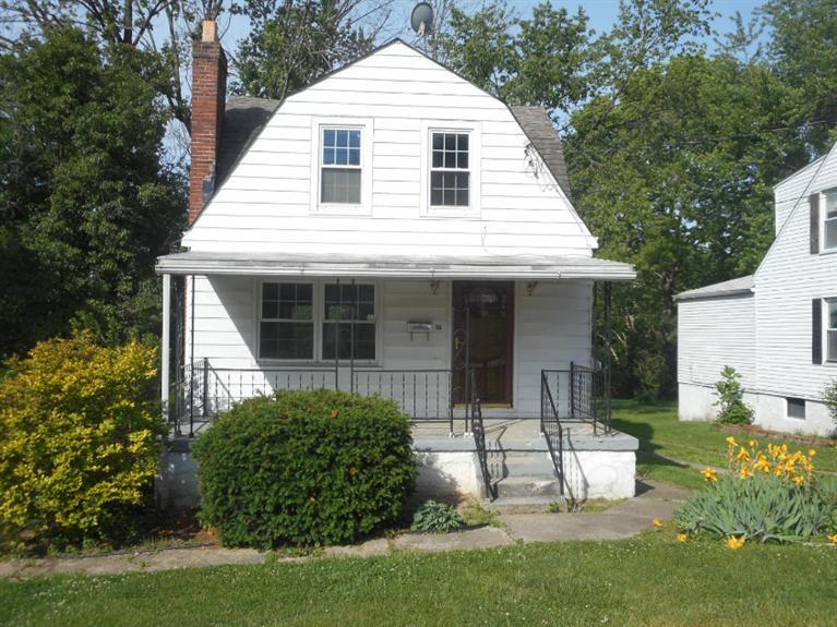 real estate photo 1 for 16 Eastern Ave Elsmere, KY 41018