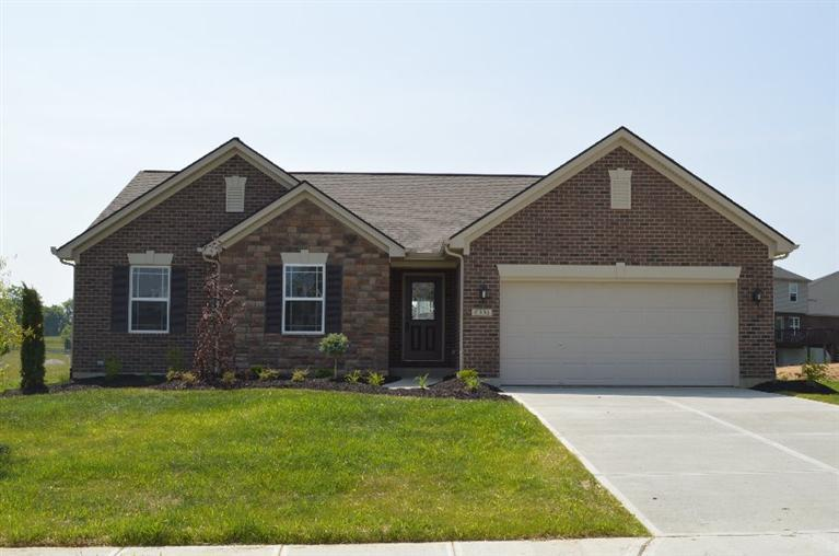real estate photo 1 for 6351 Browning Trl, 56HR Burlington, KY 41005
