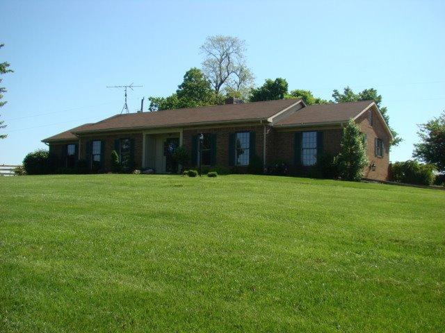 real estate photo 1 for 7050 Cull Rd Worthville, KY 41098