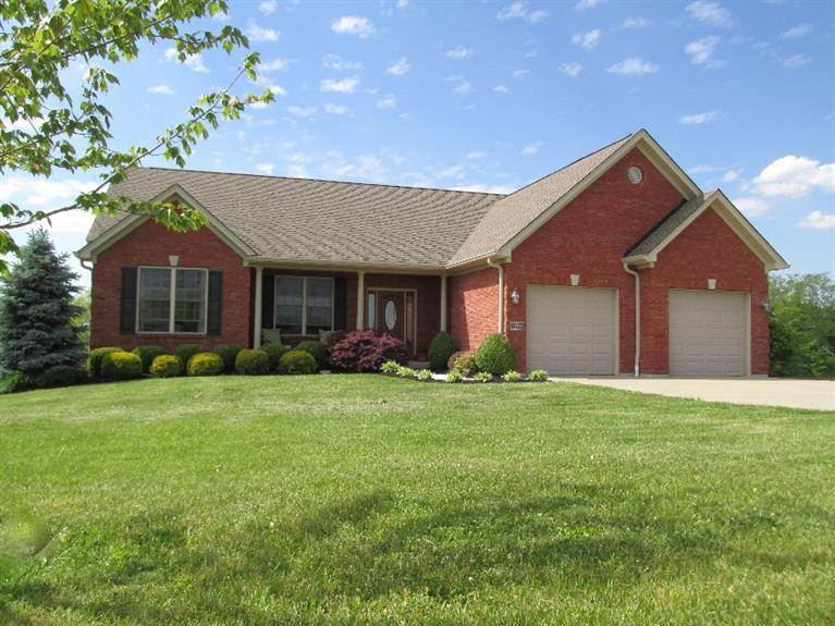 real estate photo 1 for 165 Chippewa Dr Dry Ridge, KY 41035