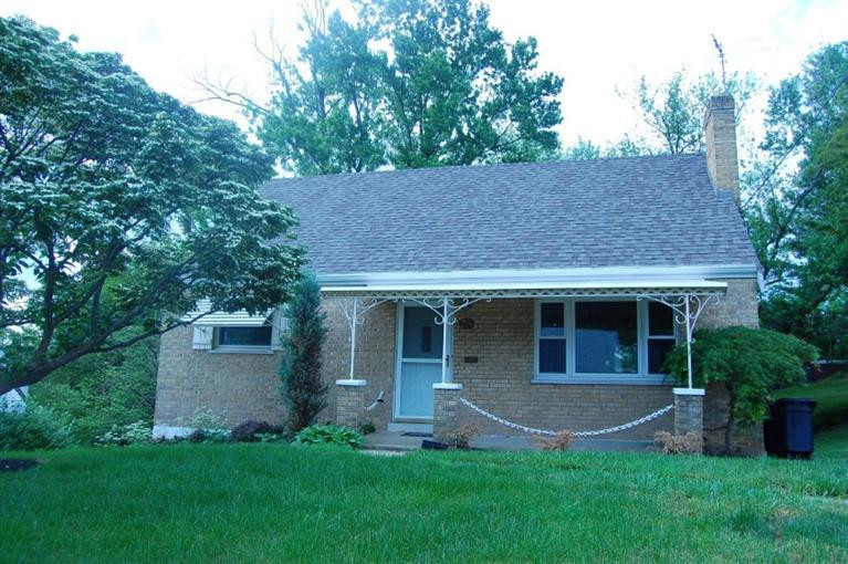 Photo 1 for 38 Pleasant Dr Highland Heights, KY 41076