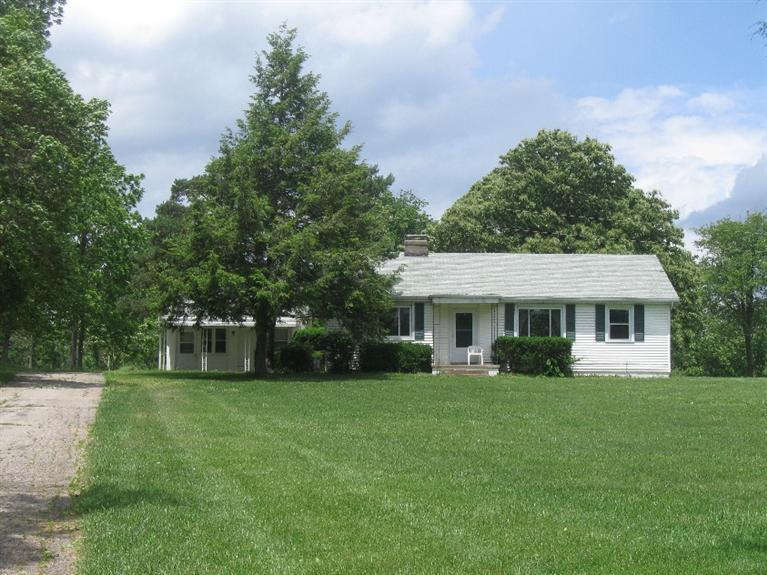 real estate photo 1 for 8579 East Bend Rd Burlington, KY 41005