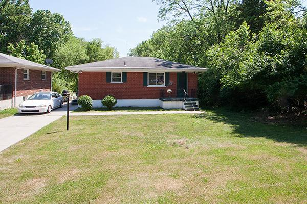 real estate photo 1 for 25 E 43rd St Covington, KY 41015