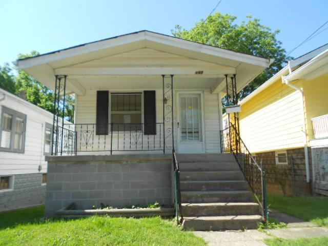 real estate photo 1 for 137 Daniels St Covington, KY 41015