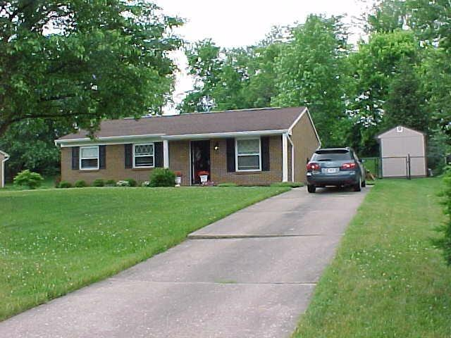 real estate photo 1 for 94 Brookwood Dr Walton, KY 41094