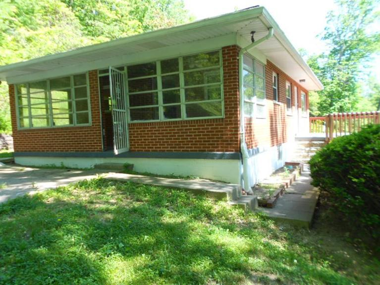 Photo 1 for 9095 Marshall Rd Ryland Heights, KY 41015