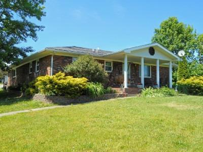real estate photo 1 for 1276 Mound Hill Rd Carrollton, KY 41008
