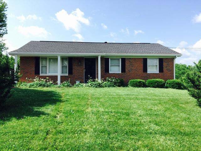 Photo 1 for 779 jimae Ave Independence, KY 41051