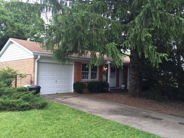 real estate photo 1 for 688 Peach Tree Ln Erlanger, KY 41018