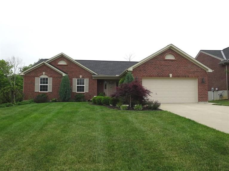 Photo 1 for 2371 Oakview Ct Hebron, KY 41048