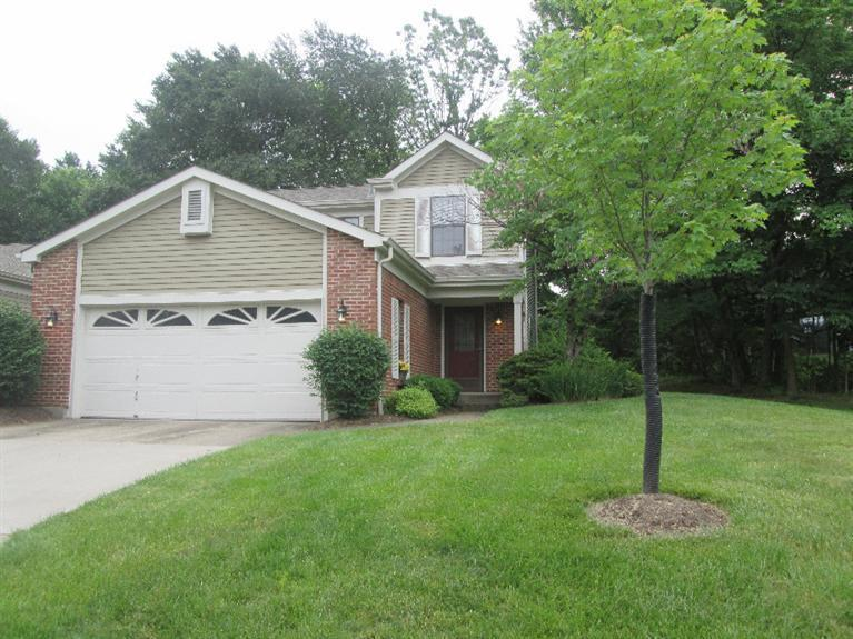 real estate photo 1 for 2419 Palmeadow Dr Crestview Hills, KY 41017