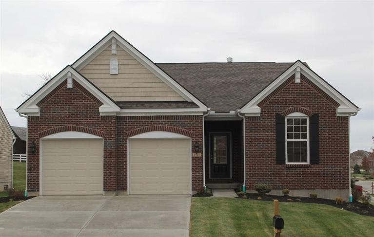 Photo 1 for 3985 Windfield Ln Erlanger, KY 41018