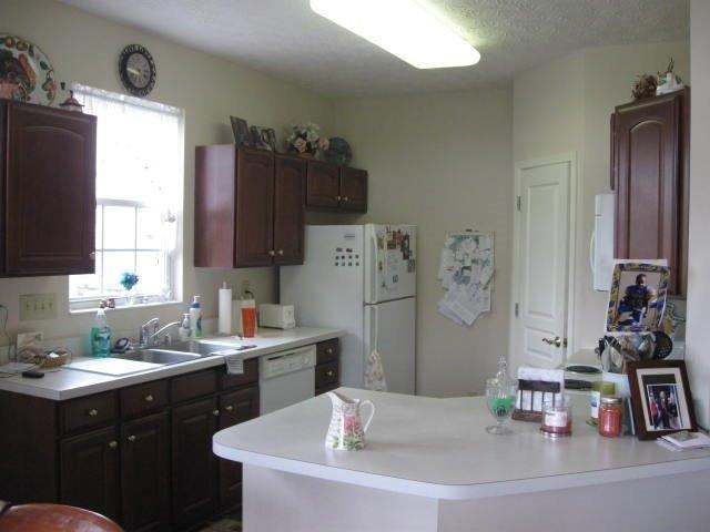 real estate photo 1 for 615 Monterey Ln Cold Spring, KY 41076