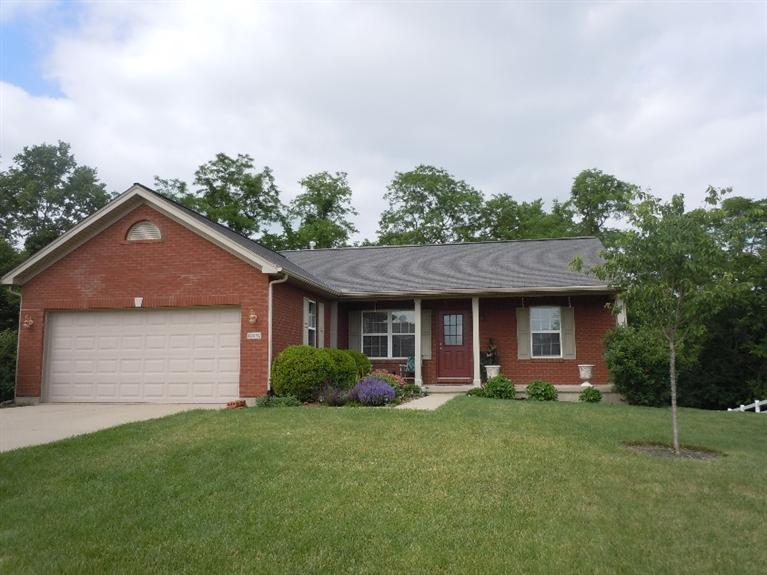 Photo 1 for 10371 Vicksburg Ln Independence, KY 41051
