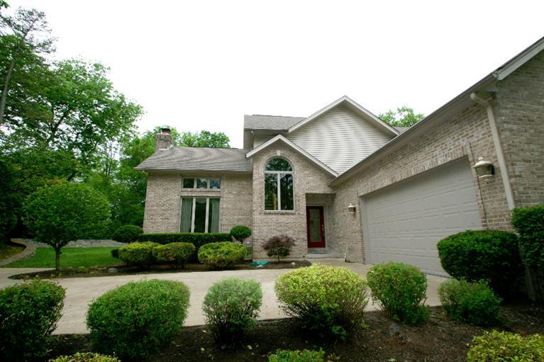 real estate photo 1 for 4 .5 Flower Ct Lakeside Park, KY 41017