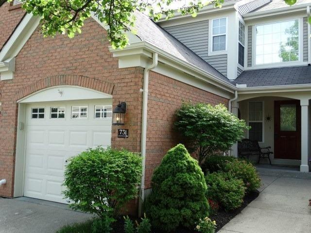 Photo 1 for 731 Valleyside Dr Cold Spring, KY 41076