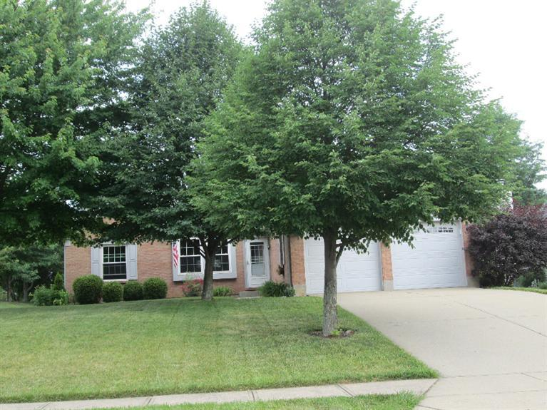 real estate photo 1 for 7097 Highpoint Dr Florence, KY 41042