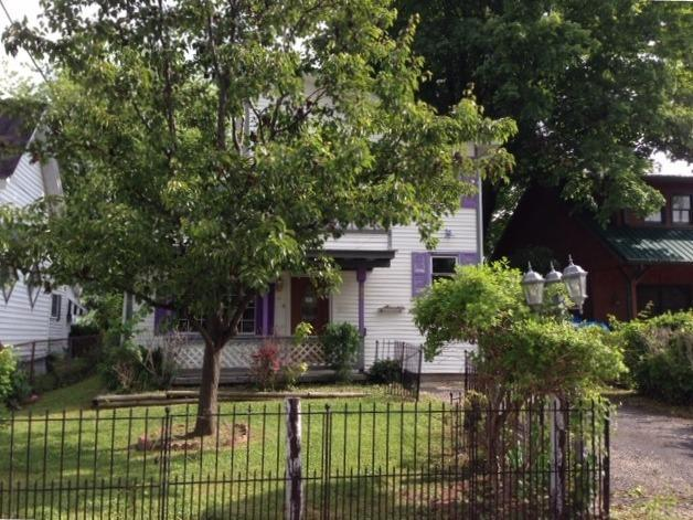 real estate photo 1 for 32 High St Walton, KY 41094