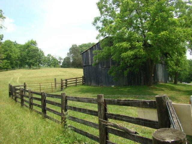 Photo 1 for Harmony Rd Owenton, KY 40359