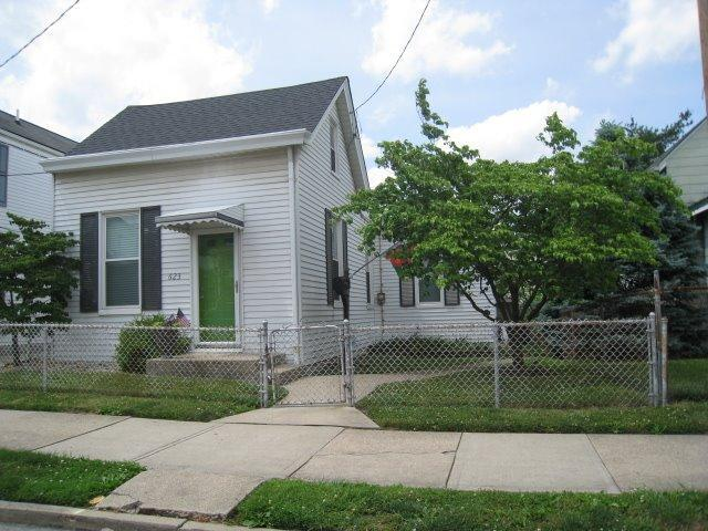 real estate photo 1 for 623 7th Ave Dayton, KY 41074