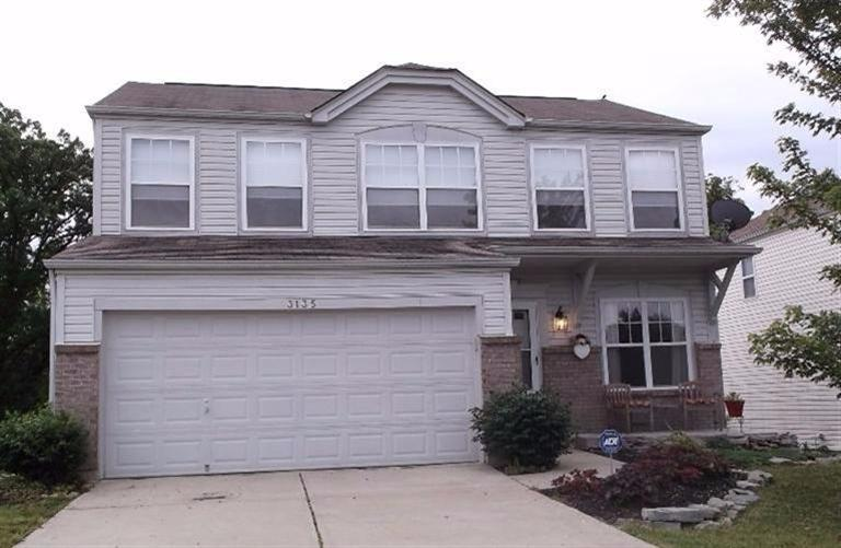 Photo 1 for 3135 Summitrun Dr Independence, KY 41051