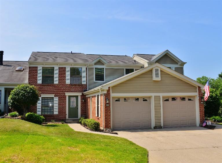 1593 Greens Edge Dr