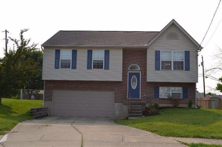 Photo 1 for 1848 Brady Ct Elsmere, KY 41018