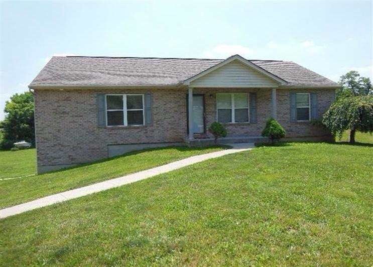 real estate photo 1 for 1731 EADS Rd Verona, KY 41092
