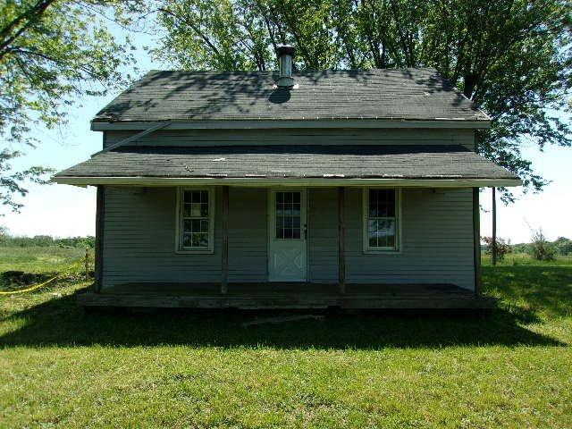 Photo 1 for 319 Hickory Grove Rd Foster, KY 41043
