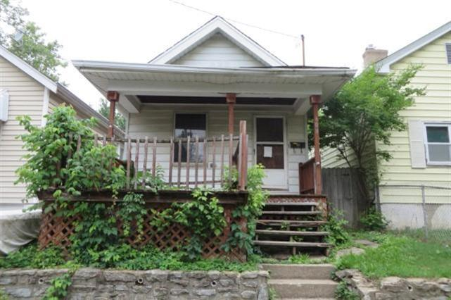 real estate photo 1 for 608 E 17th Street Covington, KY 41014