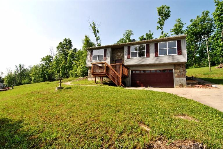 real estate photo 1 for 180 Nicholas Rdg Verona, KY 41092