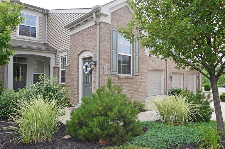 Photo 1 for 409 Southwind Ln Ludlow, KY 41016