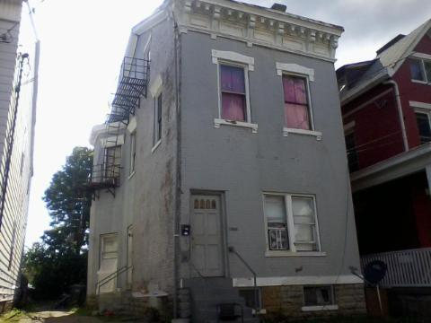 real estate photo 1 for 1805 Madison Ave Covington, KY 41014