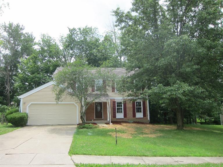 Photo 1 for 4874 Elkwood Dr Burlington, KY 41005
