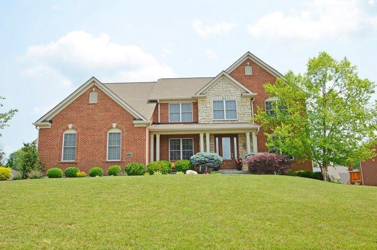 real estate photo 1 for 1031 Spectacular Bid Dr Union, KY 41091