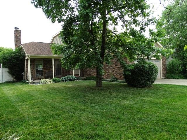 real estate photo 1 for 2025 W Horizon Dr Hebron, KY 41048