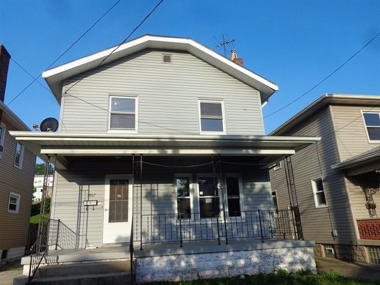 real estate photo 1 for 1807 Euclid Ave Covington, KY 41014