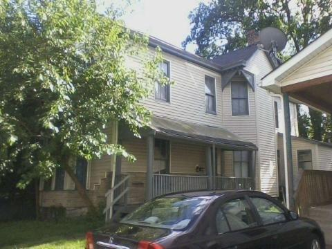 real estate photo 1 for 1809 Madison Ave Covington, KY 41014