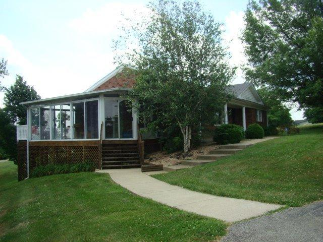 real estate photo 1 for 3285 22 HWY Owenton, KY 40359