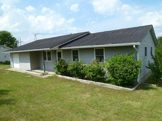 real estate photo 1 for 13608 Hwy 10 N Butler, KY 41006