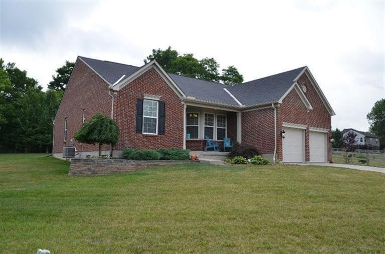real estate photo 1 for 10037 Whittlesey Dr Union, KY 41091