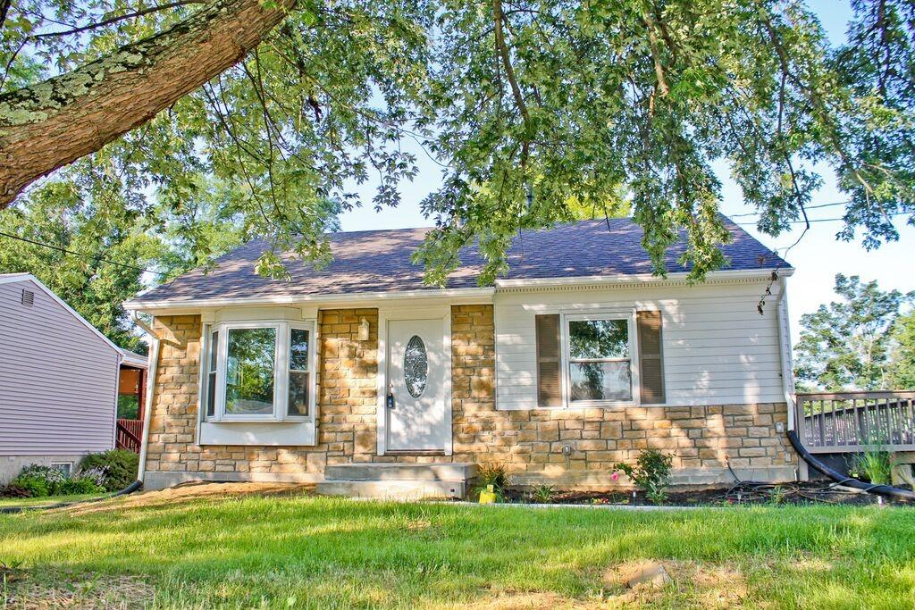 Photo 1 for 449 Swan Cir Elsmere, KY 41018