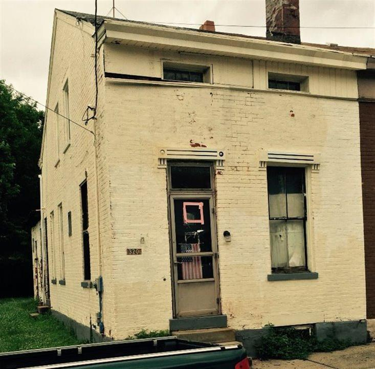 Photo 1 for 320 Pershing Ave Covington, KY 41011