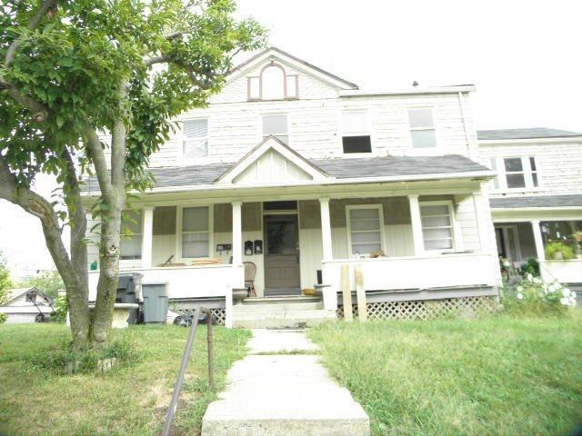 real estate photo 1 for 418 Altamont Rd Covington, KY 41011